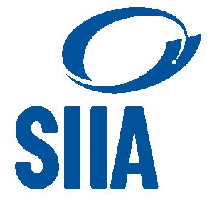 Event 2016: Influential SIIA plans Nashville<br>focus on Software companies' growth