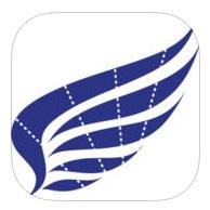 Scorebird mobile sports-data startup preps $1MM-plus Series A raise