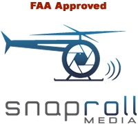 Tailwind: Snaproll Media pursues UAV growth, mulls smart-capital raise