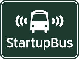 Roadtrip! Memphis Demo Day startups beckon entrepreneurs, investors