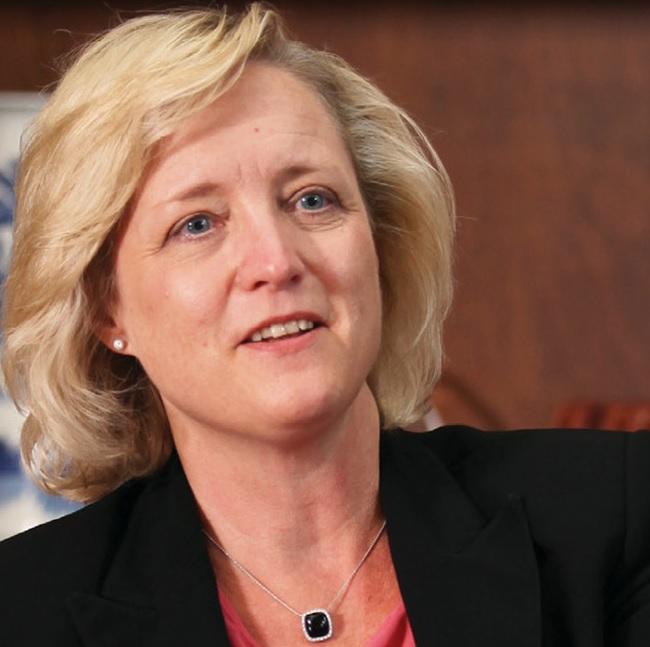 Vanderbilt University steps-up pace in pursuit of international agenda