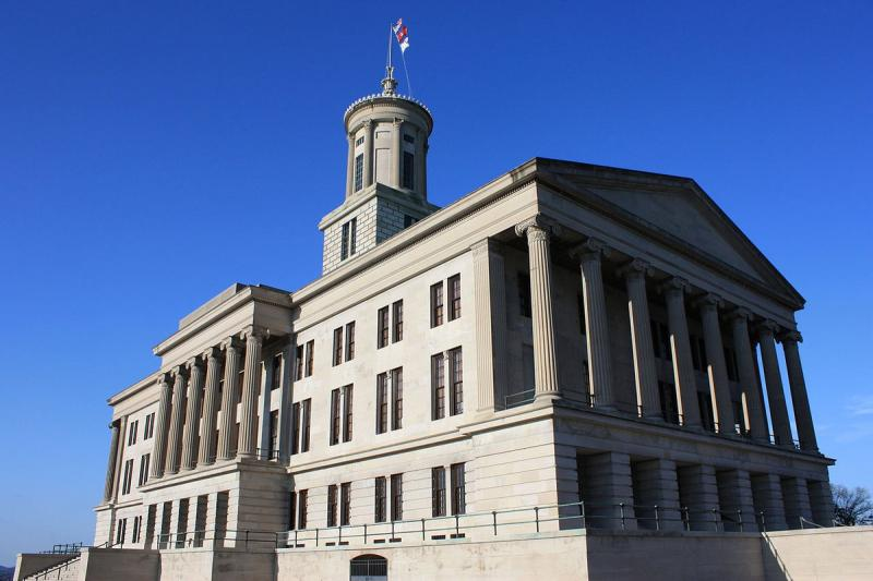 Launch Tennessee leaders, staff confront budget headwinds