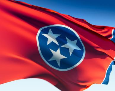 Tennessee entrepreneurs, government<br>coalesce for COVID-19 counterattack