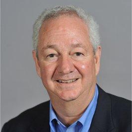 ORNL's Innovation Crossroads energy startup accelerator preps for Cohort 3