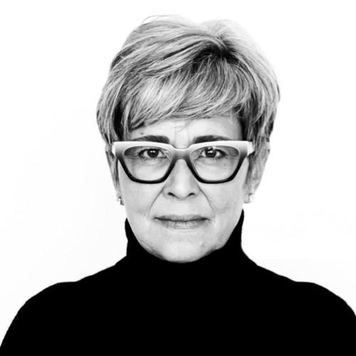 COO Van Tucker, MBA