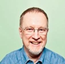 Nashville Software School eyes new offerings, leadership succession plans