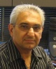 PayMaxx Founder Ferdowsi is 'failing' at retirement