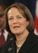 Pres-Elect names VC to head Small Business Administration