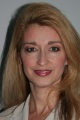 VNC Member Release:  Nashville's Nexus Group expands leadership ranks