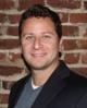 Bredesen's Qualifacts, NC ally push for e-health consortia