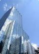 VNC Member News: RelevantAssets® names management team, sets capital raise, targets Corporate Real Estate performance