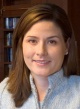 Females in Finance focus of Templeton's UT-C work