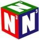 N³: NashvilleCubed April-May Venture events