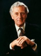 Passing: John Seigenthaler dies at 86