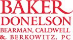Baker Donelson programs advance Atlanta Cybersec accelerator + HealthIT