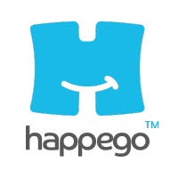 Mental healthtech startup eyes Series A for Happego cognition-priming