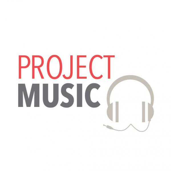 Nashville's Project Music at the EC searches for Entrepreneur in Residence
